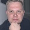 Денис, 32, г.Раменское
