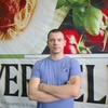 Андрей, 40, г.Киржач