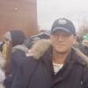 Иван, 38, г.Заринск