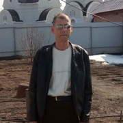 Александр, 47, г.Кинель