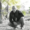 Владимир, 42, г.Тамбов
