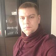 Игорь, 29, г.Киров
