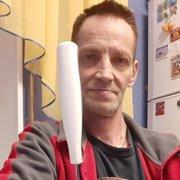 Евгений, 55, г.Сортавала