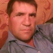 Алексей, 39, г.Березовский (Кемеровская обл.)
