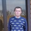 Андрей, 44, г.Армавир