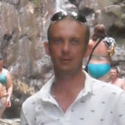 евгений, 36, г.Михайловка
