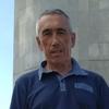 Юрий, 58, г.Сызрань