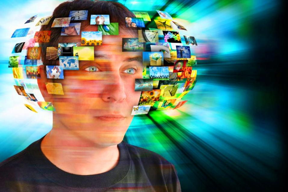 информация в жизни человека картинки входят