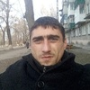 Михаил, 27, Дніпро́