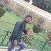 prashanta kumar, 29, г.Gurgaon