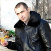 Олег, 37, г.Донской
