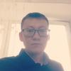 Азат, 30, г.Астана
