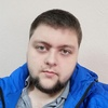 Aleksey, 22, Barnaul
