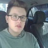 Grifon Forcad, 16, г.Асбест