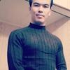 Jahongir, 24, г.Ташкент