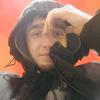 Ruslan, 26, г.Актобе