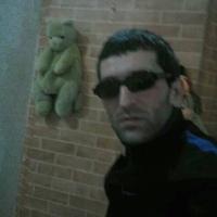 Андрей, 34 года, Скорпион, Москва