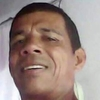 Victor, 21, Rio de Janeiro