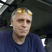 Азиасхаб, 51, г.Каменск-Шахтинский