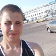 евгений, 22, г.Канск