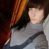 Анастасия, 34, г.Омск