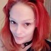 Scarlett, 42, г.Гринсборо