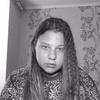 Nastya, 16, Pervomaysk
