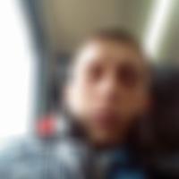 Владимир, 34 года, Козерог, Новороссийск