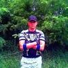 Вячеслав, 30, г.Киев