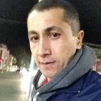 Fedya, 39 лет, Лев, Ташкент