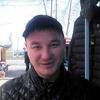 Павел, 36, г.Магдагачи