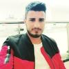 Erhan, 28, г.Адана