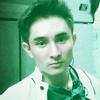 Aza, 27, г.Бишкек