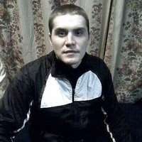 Миша, 34 года, Стрелец, Ярославль