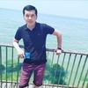 Bobur, 27, г.Арад
