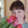 любовь, 46, г.Вологда