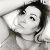 Albina, 30, Hong Kong