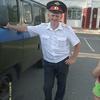 дмитрий, 42, г.Приволжск