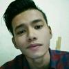 Ryan, 28, г.Джакарта