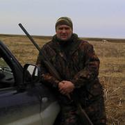 Сергей, 56, г.Корсаков