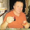 григорий, 51, г.Зеленоград