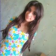 Катиокана, 29 лет, Дева