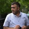 Саша, 40, г.Челябинск
