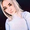 Юля, 18, г.Красноярск