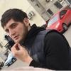 Imya, 25, Grozny