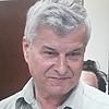 Vyacheslav Gusev, 66, Myshkin