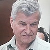 Вячеслав Гусев, 66, г.Мышкин