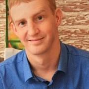Павел 32 Мурманск
