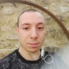 Francesco chianello, 24, г.Cellole