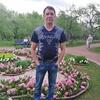Алексей, 41, г.Пушкино